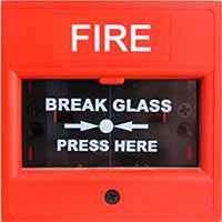 Fire Marshal online training course, cpd certified online fire safety training for the workplace.