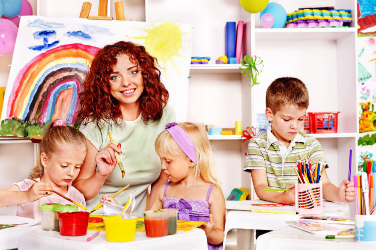 Fire Marshal Training Online For Childminders