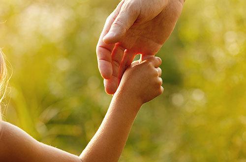 Safeguarding Children online training course