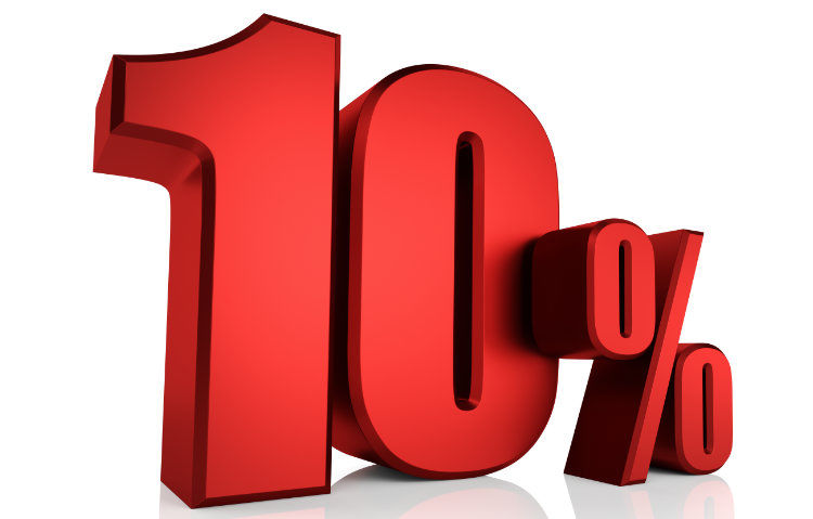 Fire marshal training discount 10%