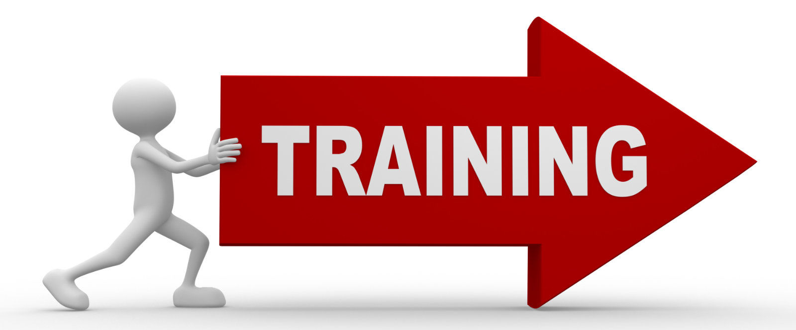 Compliant online fire marshal and warden training course