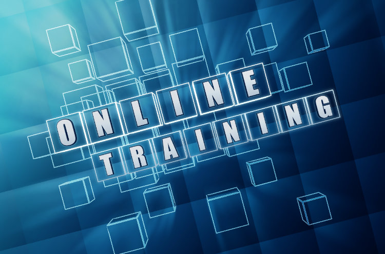 online fire marshal and warden training for the workplace